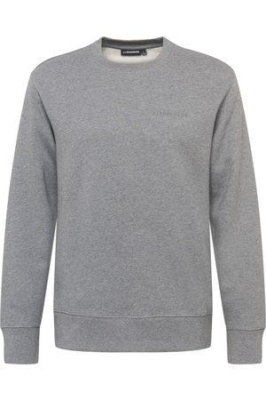 J.Lindeberg Sweatshirt 'Chip