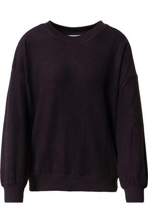 Mazine Sweatshirt 'Mazie