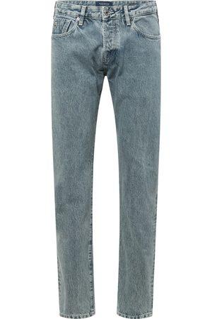 Scotch&Soda Mænd Jeans - Jeans 'Ralston