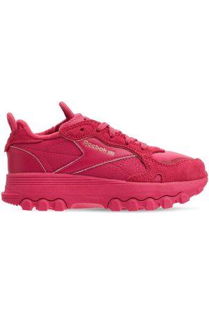 Reebok Cl Cardi Sneakers