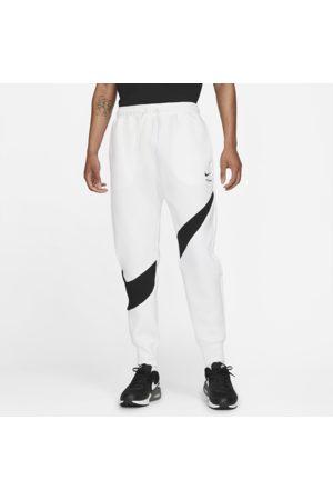 Nike Sportswear Swoosh Tech Fleece-bukser til mænd