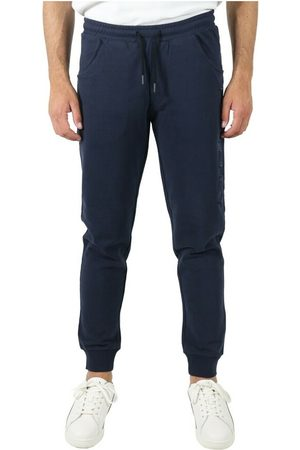 Peuterey Trousers