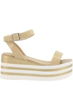 marina yachting Sandals MANILLE181W6111400