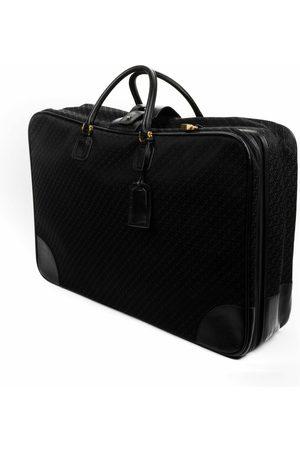 Loewe Pre-owned Luggage