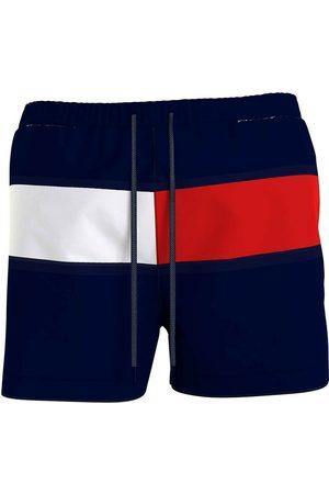 Tommy Hilfiger Mænd Shorts - UM0UM02055 Swimsuit
