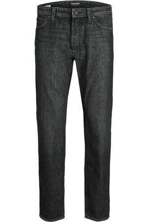 JACK & JONES Mænd Jeans - Jeans