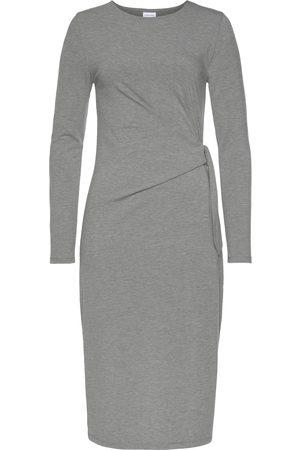 Lascana Kvinder Bodycon kjoler - Etuikjole