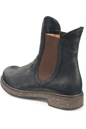 Think! Kvinder Ankelstøvler - Chelsea-støvletter Cogita Fra