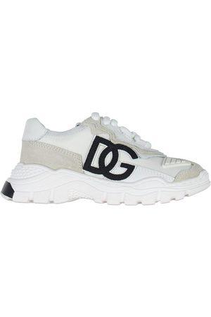 Dolce & Gabbana Sneakers - Sneakers - Next - / m. Logo