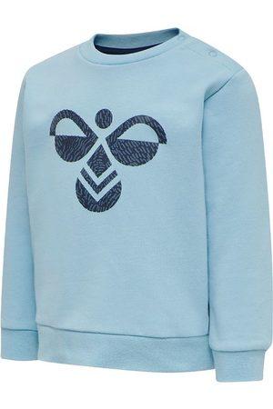 Hummel Sweatshirt - hmlCitrus