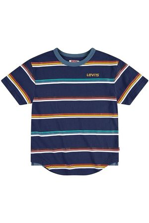 Levi's T-shirt - Peacoat