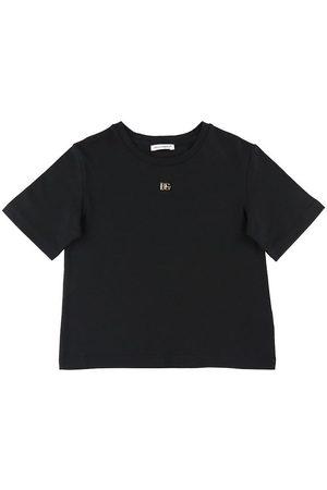 Dolce & Gabbana T-shirt - Essentials