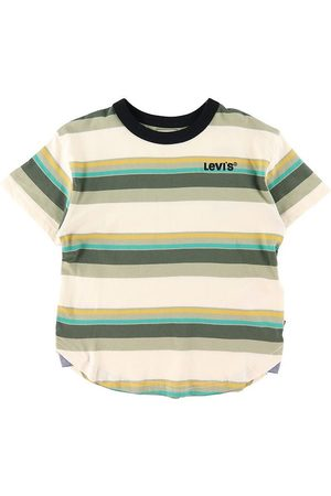 Levi's T-shirt - Tea