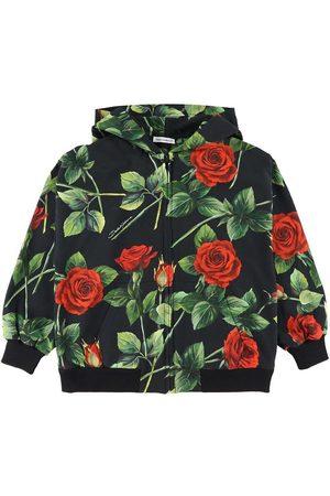 Dolce & Gabbana Cardigans - Cardigan - 90's - m. Roser