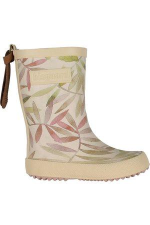 Bisgaard Gummistøvler - Fashion - Leaves