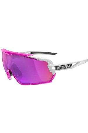 Salice 020 RWX Solbriller