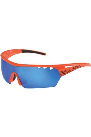 Salice 006 RWX Solbriller