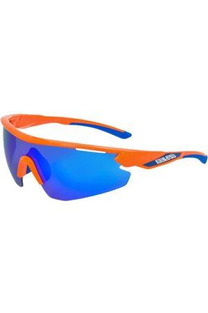 Salice 012 RWX Solbriller