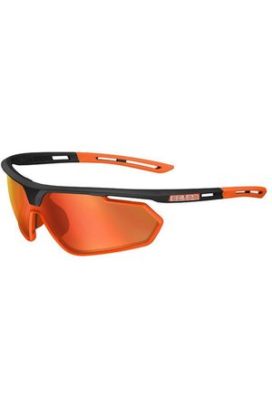 Salice 018 RWX Solbriller