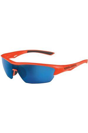 Salice 011 RWX Solbriller