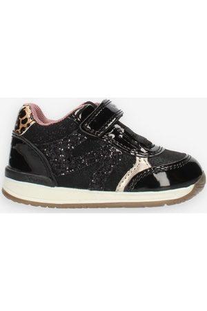 Geox Sneakers B160LA0BL02