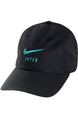 Nike Mænd Kasketter - Inter Kasket H86 - /Turkis