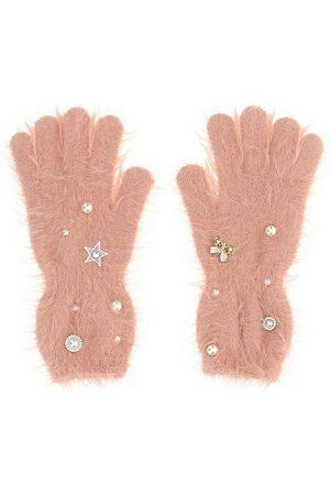 MONNALISA Gloves