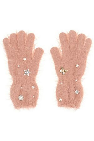 Monnalisa Piger Handsker - Gloves