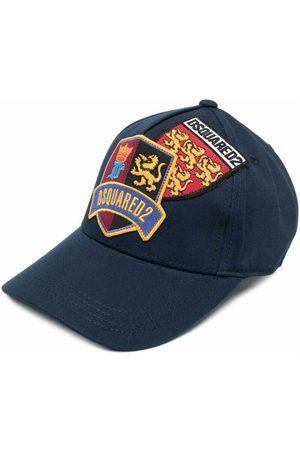 Dsquared2 Mænd Hatte - Cappello