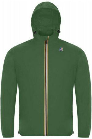 K-way Drenge Sommerjakker - Jacket