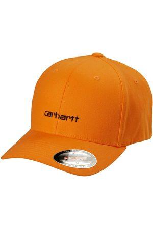 Carhartt WIP Gorra