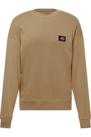 MADS NORGAARD COPENHAGEN Sweatshirt