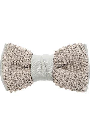 Lanvin Mænd Butterflies - Bow tie