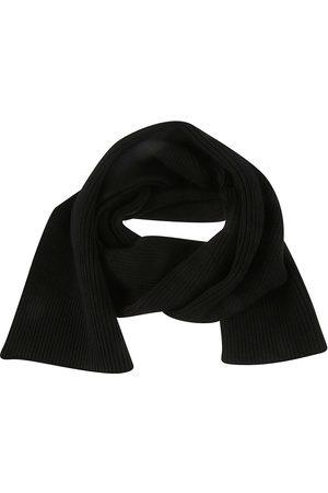 Maison Margiela Mænd Tørklæder - Scarf