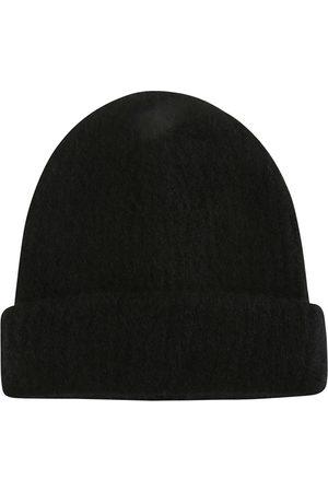 Roberto Collina Mænd Hatte - Hat