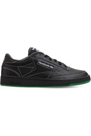 "REEBOK CLASSICS Club C 85 ""human Rights Now"" Sneakers"
