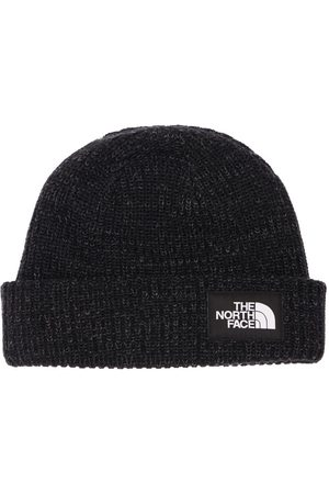 THE NORTH FACE Mænd Huer - Salty Dog Beanie Hat