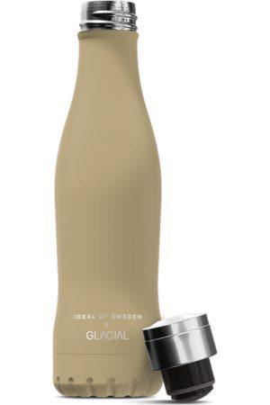 IDEAL OF SWEDEN Håndtasker - Glacial Bottle Serene Tan
