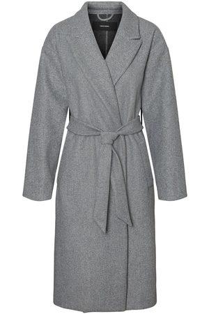 Vero Moda Lang Frakke Kvinder