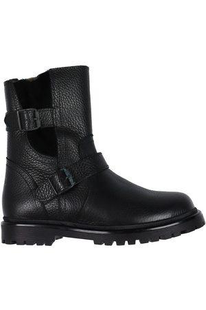 Arauto RAP Vinterstøvler - Vinterstøvler - Tex