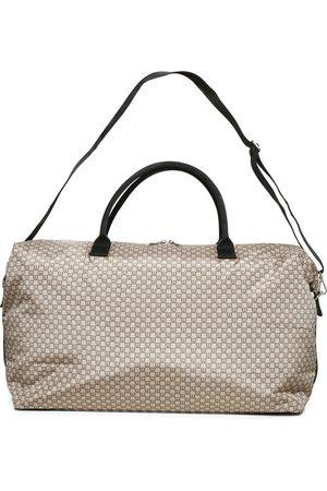 INWEAR Kvinder Weekendtasker - Travel Weekend Bag