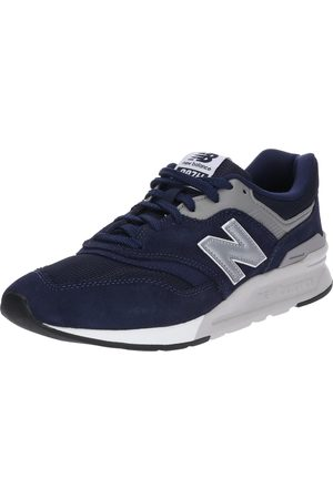 new balance Mænd Sneakers - Sneaker low '997
