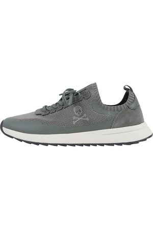 Scalpers Sneaker low 'Hudson
