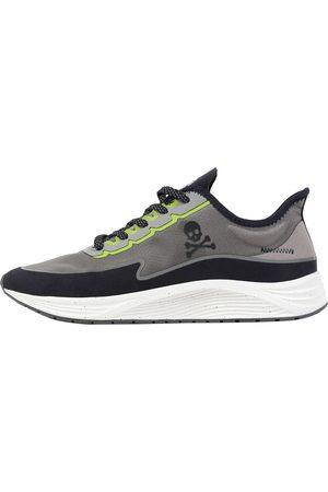 Scalpers Sneaker low
