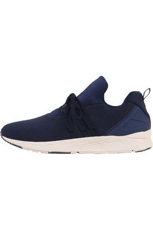Scalpers Mænd Sneakers - Sneaker low