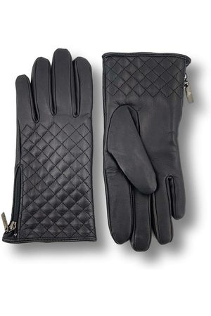 Levi's Gloves Lucille