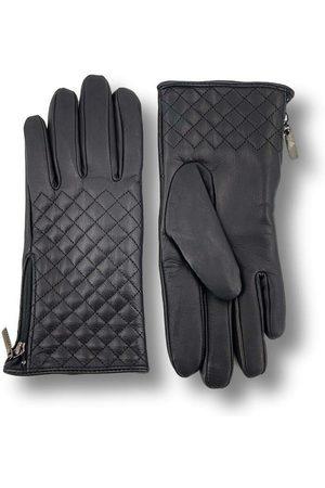 Levi's Kvinder Handsker - Gloves Lucille