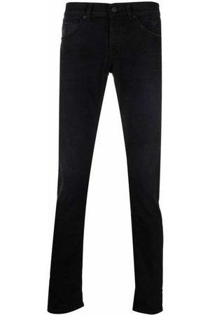 Dondup UP232 DS0255BR2DU Jeans