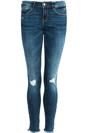 Guess Jeansy Jegging