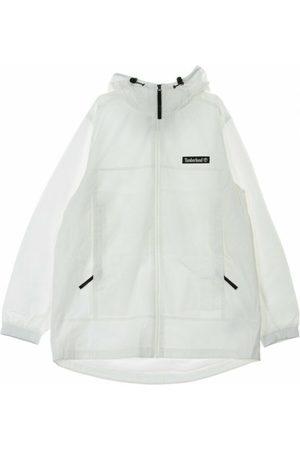 Timberland Mænd Outdoorjakker - Wind jacket